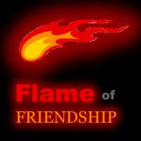 flameoffriendship.jpg